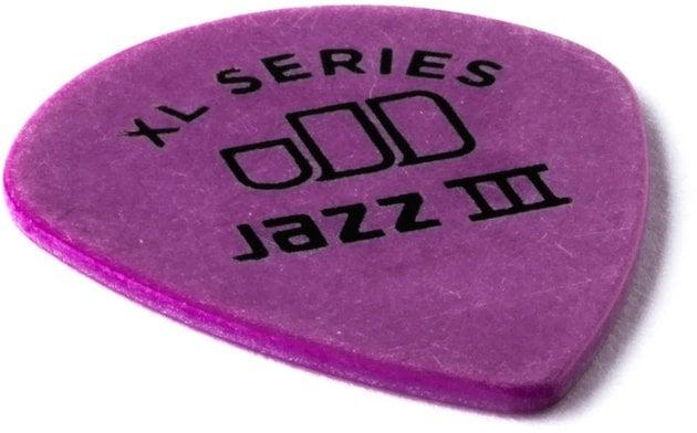 Dunlop Tortex Jazz III XL 1.14 12pcs