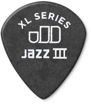 Dunlop Tortex Jazz III XL 1.35 12pcs