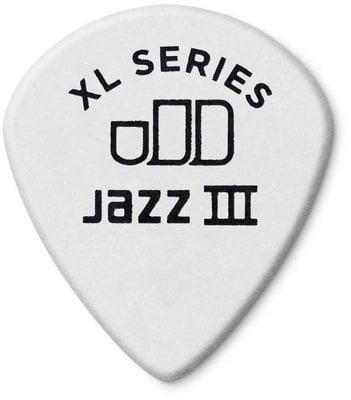 Dunlop Tortex Jazz III XL 1.5 12pcs