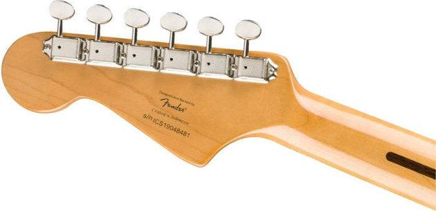 Fender Squier FSR Classic Vibe 60s Jazzmaster Black