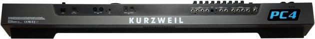 Kurzweil PC4 Controller