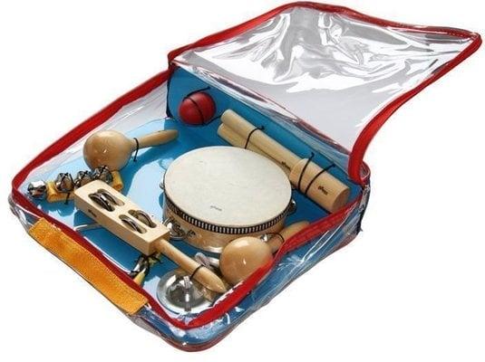 Stagg CPK01 Percussion SET