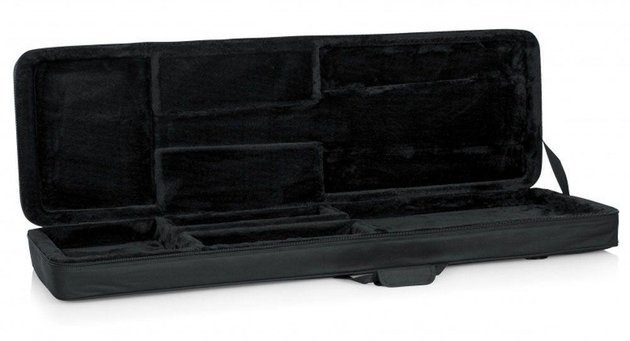 Gator GL-BASS Lightweight Bass Guitar Case