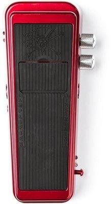 Dunlop SW95 CRYBABY SLASH SIGNATURE WAH