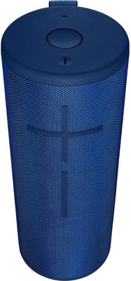Logitech Ultimate Ears Megaboom 3 Lagoon Blue