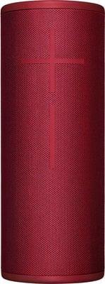 Logitech Ultimate Ears Megaboom 3 Sunset Red