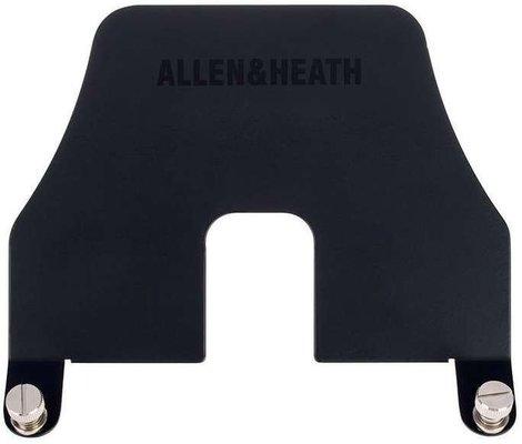 Allen & Heath SQ Bracket