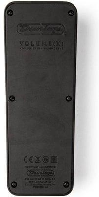 Dunlop DVP3 Volume (X) Pedal