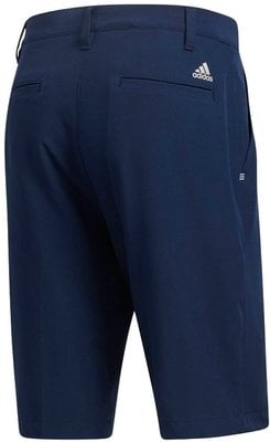 Adidas Ultimate365 Mens Shorts Collegiate Navy 34