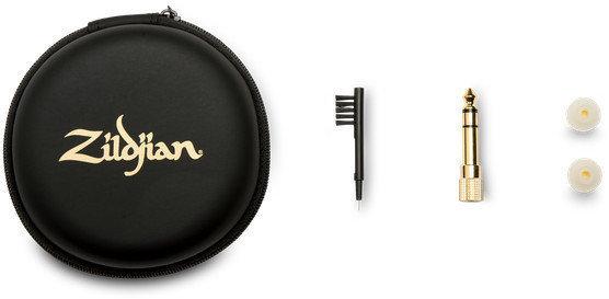 Zildjian Professional In-Ear Monitors