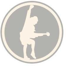 AC/DC Unisex Pullover Hoodie Logo & Angus (Applique Motifs) XXL