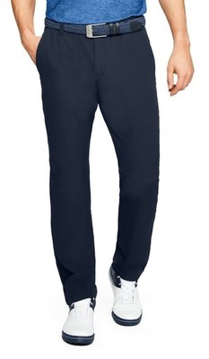 Under Armour ColdGear Infrared Showdown Taper Mens Trousers Academy 30/30