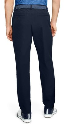 Under Armour ColdGear Infrared Showdown Taper Mens Trousers Academy 40/36