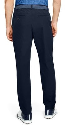 Under Armour ColdGear Infrared Showdown Taper Mens Trousers Academy 34/32