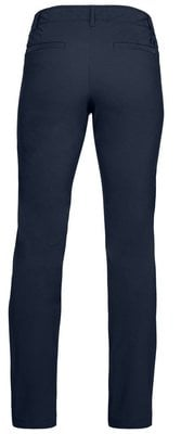 Under Armour ColdGear Infrared Links Womens Trousers Academy Short 46