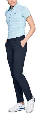 Under Armour ColdGear Infrared Links Womens Trousers Academy Short 48