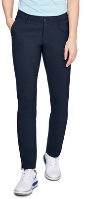 Under Armour ColdGear Infrared Links Womens Trousers Academy Short 34