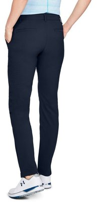 Under Armour ColdGear Infrared Links Womens Trousers Academy 36