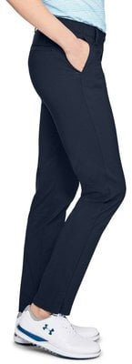 Under Armour ColdGear Infrared Links Womens Trousers Academy Short 36