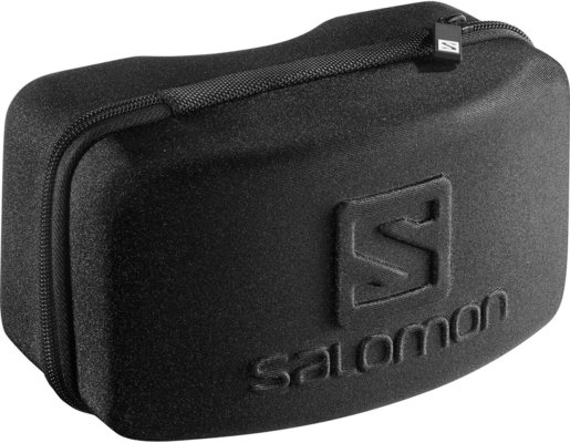 Salomon XT One Photo Red 19/20