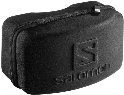 Salomon XT One Black 19/20