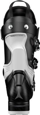 Atomic Hawx Ultra 85 W Black/White 24/24,5 19/20