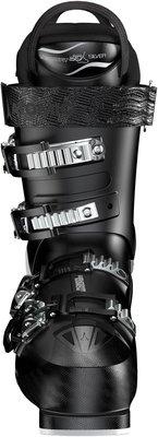 Atomic Hawx Ultra 85 W Black/White 25/25,5 19/20