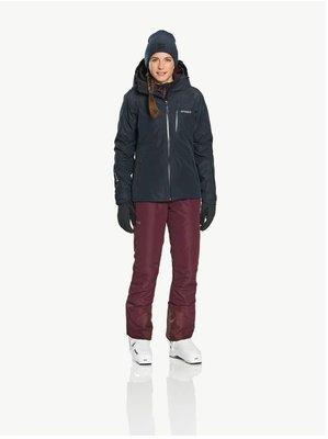 Atomic Savor 2L Gore-Tex Womens Ski Jacket Darkest Blue S 19/20
