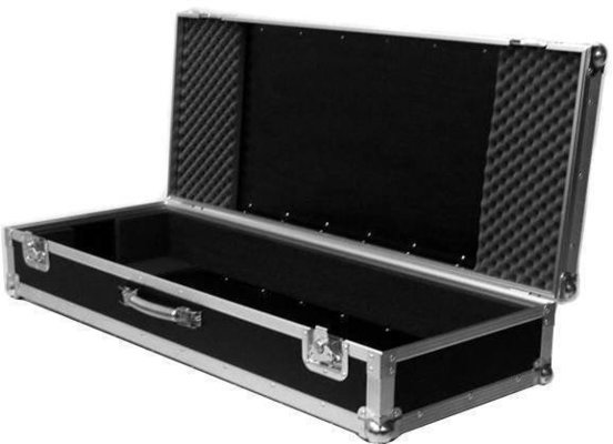 CoverSystem Nord Stage 3 Compact Case