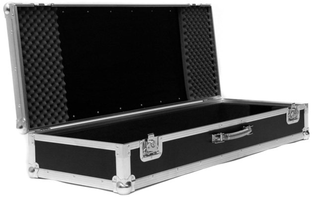 CoverSystem Nord Electro 6 HP Case