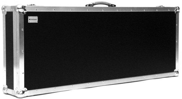 CoverSystem Yamaha PSR-SX700 Case