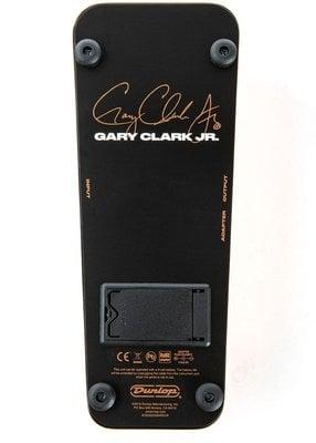 Dunlop GCJ95 Gary Clark Jr. Cry Baby Wah