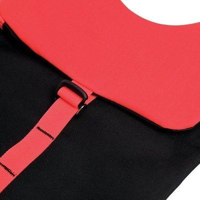 Rossignol Tactic Ski Bag Extendable Short 140/180 cm
