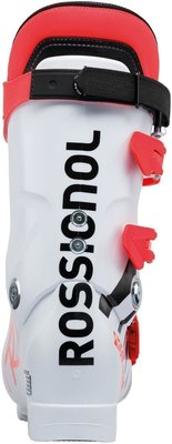 Rossignol Hero World Cup 130 White 285 19/20
