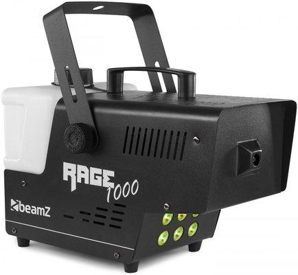 BeamZ Rage 1000 LED