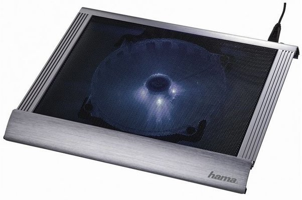 Hama Titan Notebook Cooler