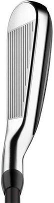 Titleist U510 Utility Iron Steel Right Hand Regular HZRDUS 80 5.5 4