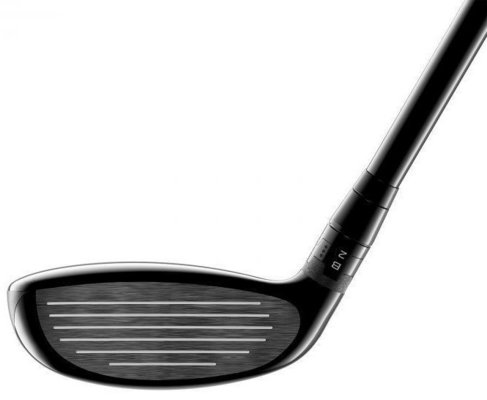 Titleist TS2 Hybrid Right Hand Regular TENSEI 70 23