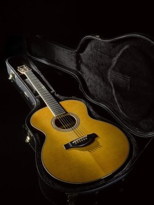Yamaha LJ16BC Billy Corgan
