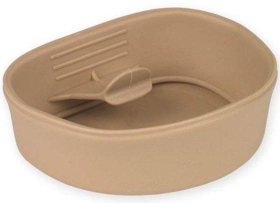 Wildo Fold a Cup Army Desert L