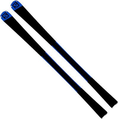 Salomon S/Max Blast X12 TL 180 18/19