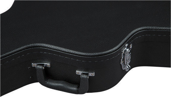 Gretsch G2622T Streamliner Center Block Case Black