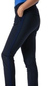 Alberto Lucy-SF Revolutional Womens Trousers Navy 36