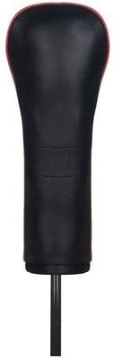 Titleist Jet Black Fairway Headcover