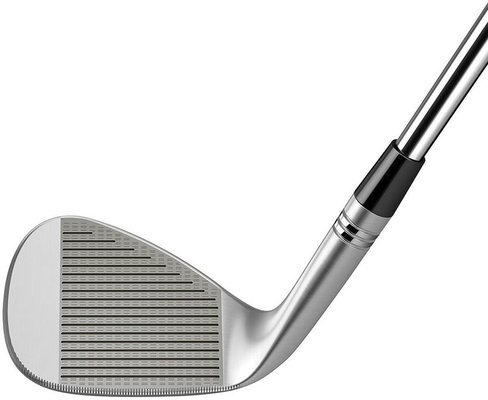 Taylormade Milled Grind 2.0 Chrome Wedge SB 60-10 Right Hand