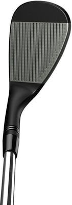 Taylormade Milled Grind 2.0 Black Wedge SB 56-12 Right Hand