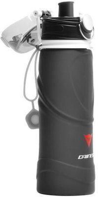 Dainese Packable Bottle Explorer Black