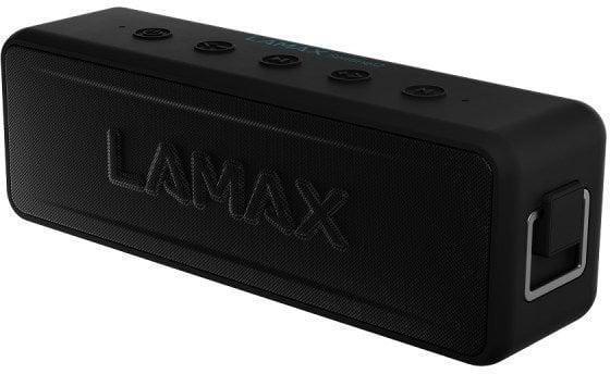 LAMAX Sentinel2