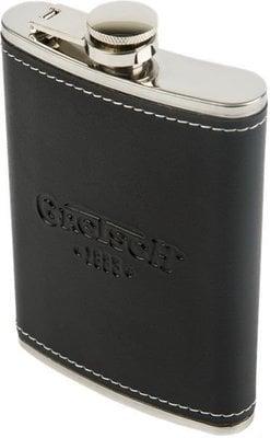 Gretsch 1883 Logo Flask
