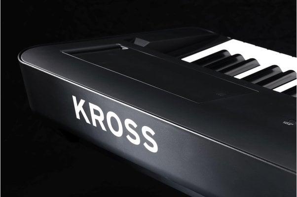 Korg Kross 2 88 MB